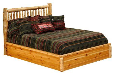 spindle bed king spindle bed king 28 images buy john lewis croft collection bala spindle bed frame