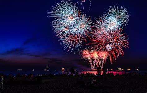 fireworks festival 2015 in den haag a photo essay fireworks festival 2015 in den haag a photo essay