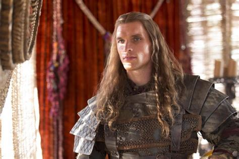 ed actor game of thrones it s a daario switcheroo on game of thrones ny daily news