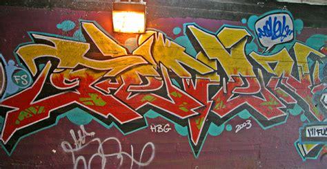 imagenes urbanas graffitis nombre julian el graffiti m 225 s que arte urbano para 237 so cultural