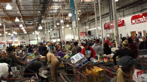 l stores san diego costco wholesale stores san diego ca reviews