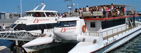 valencia boat party las mejores fiestas y despedidas de soletero en barco en