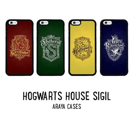 Slytherin Quidditch Iphone Semua Hp harry potter phone gryffindor slytherin ravenclaw hufflepuff hogwarts iphone 5 5s 5c 6 6s