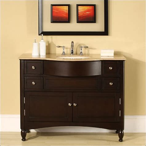 45 inch bathroom vanity top bathroom