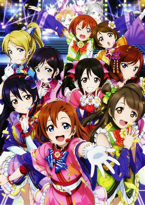 wallpaper love live anime 艦これ 壁紙 ラブライブ 壁紙 ラブライブ lovelive 710