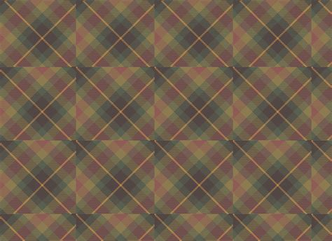 pattern tiles web dudo kemol flock wallpaper pattern