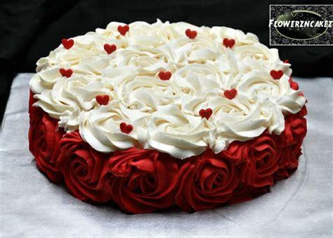 Buy Cake by Buy Birthday Cakes Buy Cakes