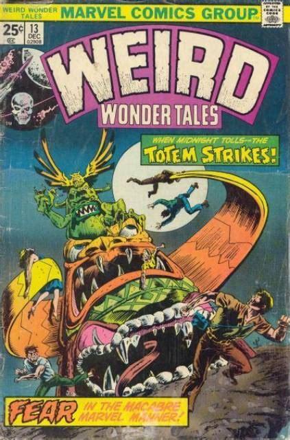 strange a dci blizzard murder mystery books tales volume comic vine