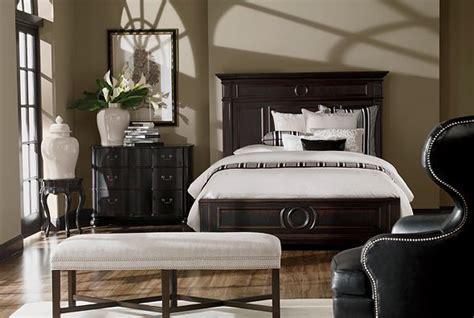 ethan allen furniture bedroom pin by allison hepworth house of hepworths on bedrooms