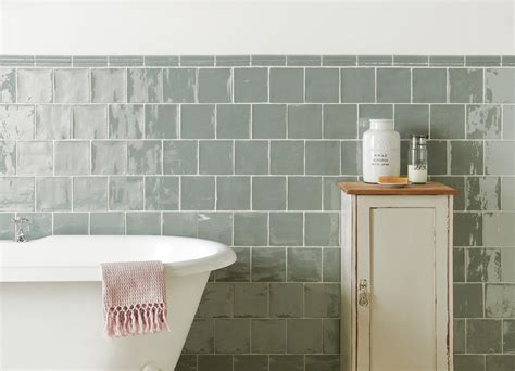 bathroom tiles exles with beautiful styles in south