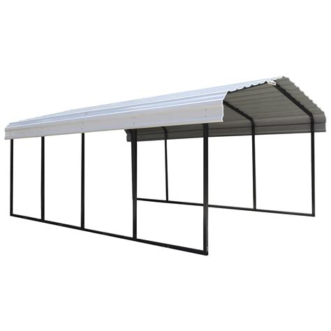 carports garages sheds garages outdoor storage