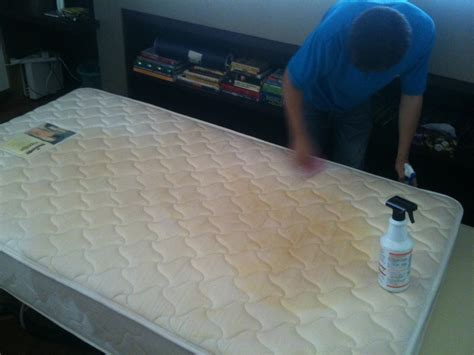 Water Stain On Mattress by Wash Mattress Archives Alphakleen Professional Carpet