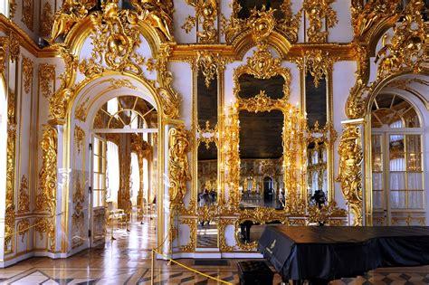 kates palace free photo catherine s palace interior free image on