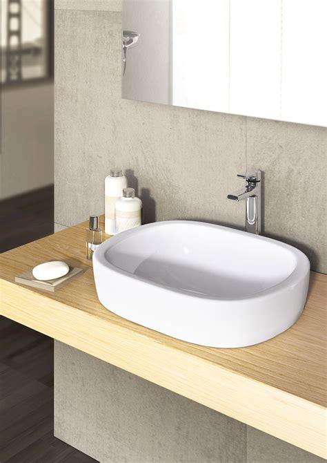 non bagno lavabi salvaspazio poco profondi cose di casa