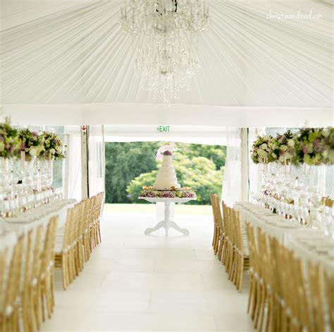 decor home design vereeniging 100 decor home design vereeniging home welcome to