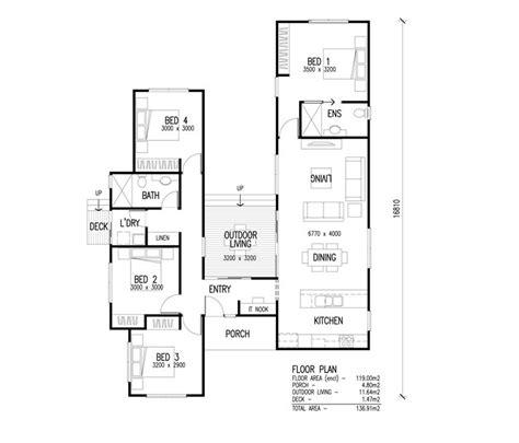 pavilion floor plan pavilion 402 4 bedroom imaginekithomes houses and