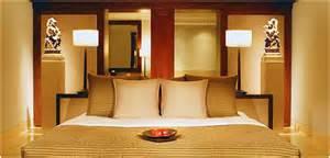 interline tours airline employee trips luxury