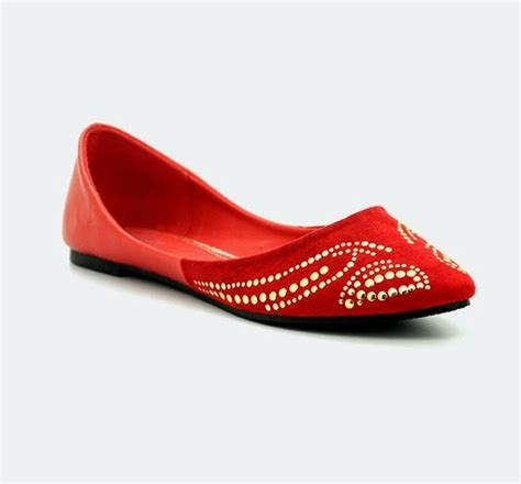 bata high heels sandals bata shoes new summer eid collection 2014 with prices