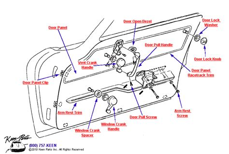 headlight alarm wiring diagram wiring diagrams wiring