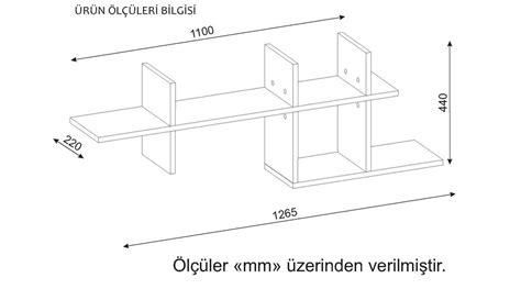 ardn ekmecel dolap atil alanlar ve mobilya modelleri lima duvar rafi atil alanlar ve mobilya modelleri