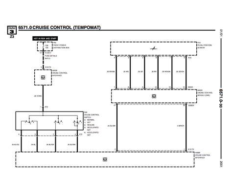 s54 ecu pinout wiring diagrams wiring diagrams