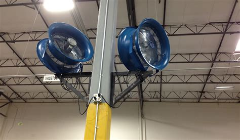 patterson 30 high velocity fans high velocity fans dyno fans axial fans