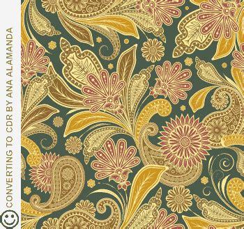 design undangan batik vector cdr vector batik vector 2 corel draw tutorial and free