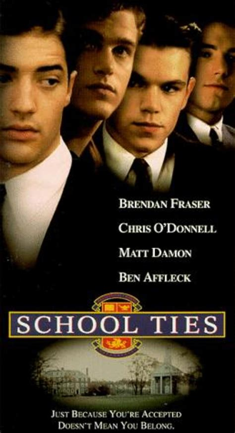 school ties 1992 rotten tomatoes watch school ties on netflix today netflixmovies com