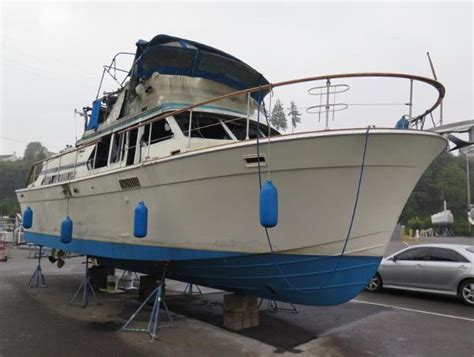 tollycraft boats for sale seattle tollycraft boats for sale in washington boats