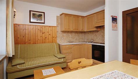 appartamento moena la zondra appartamenti in affitto in val di fassa per le