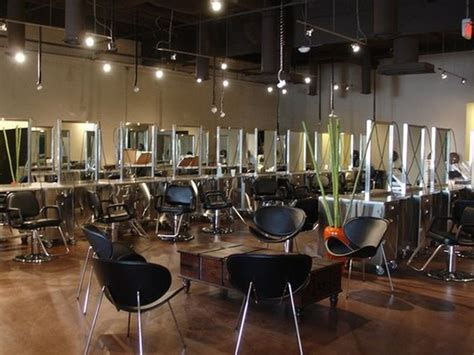 haircuts bucktown chicago nine places to get a student haircut for 0 20 racked