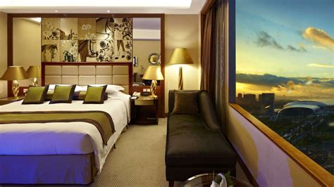 how to a in a hotel room how clean are the expensive hotels ozonweb by ozon magazine