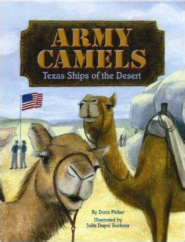camel in books 17 best images about 10 books about on