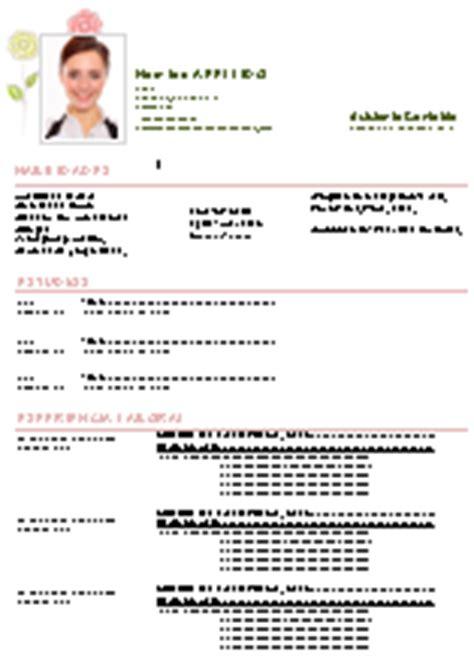Modelo Curriculum Vitae Gratis Para Descargar 47 Modelos De Curriculum Vitae Para Descargar Taringa