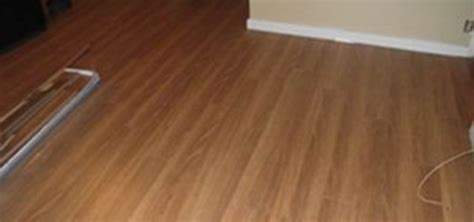 Floor It Today by Laminate Flooring 12mm Vs 15mm Carpet Review
