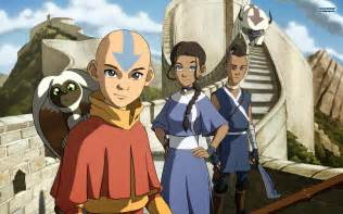 don afraid dork avatar airbender cartoons awesome