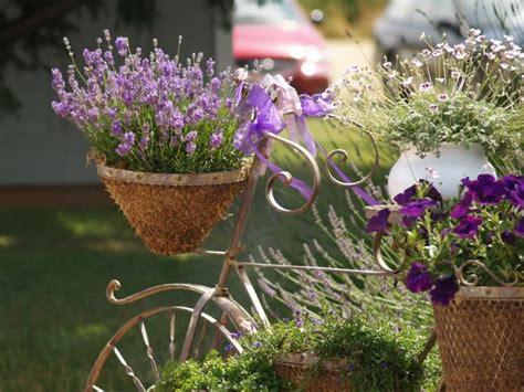 Deco Plante Exterieur by Plante Ext 233 Rieur En Pot En 35 Id 233 Es D 233 Co