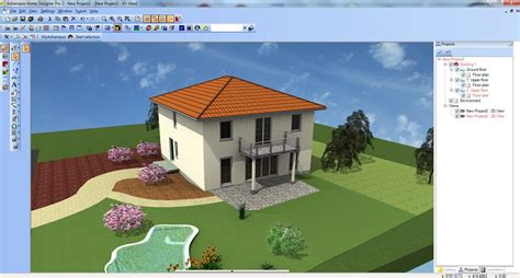 home designer pro ashoo review home designer suite vs pro 28 images ashoo home designer pro 2 v2 0 0 ashoo home designer