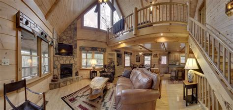 Blue Ridge Luxury Cabin Rentals by Luxury Cabin Tub Pool Table Air Hockey Vrbo