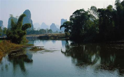 Créer Jardin Virtuel Gratuit 4146 by Scenery Wallpaper Fond Ecran Paysage Asiatique