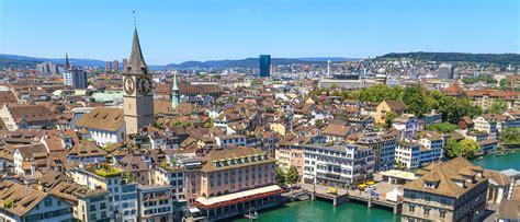 Mba Switzerland by Sbs Zurich Bba Mba Emba Mba Dba Sbs Swiss