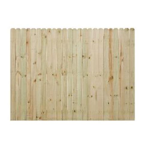 Home Depot Wood Fence Panels by 301 Moved Permanently