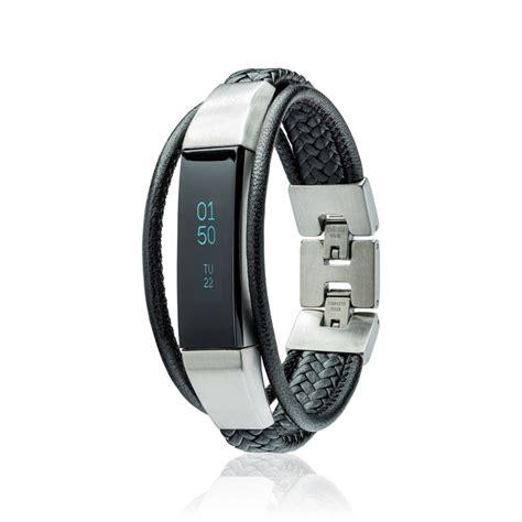 Fitbit Alta Bracelet Aurel by fitjewels