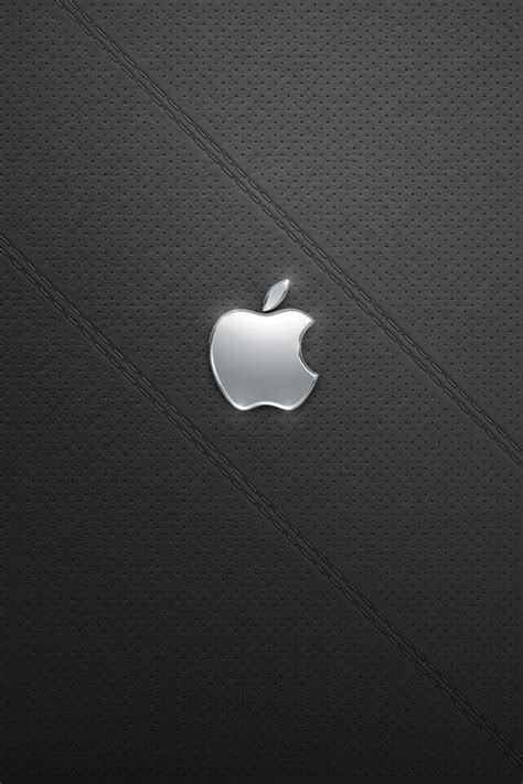 Mac Retina Display mac wallpapers hd retina display wallpapersafari