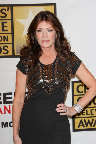 does lisa vanderpump have extens 17 best images about vanderpump on pinterest pump
