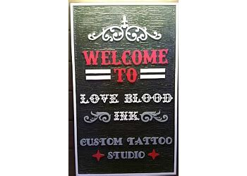 tattoo shops in clarksville tn 3 best shops in clarksville tn threebestrated