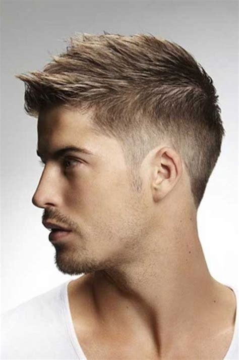 best mens pubic hair style close cut male pubic hair styles hairstyles ideas lovely modern
