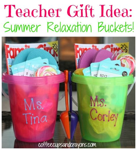 Gift Ideas For Teachers - gifts ideas for gifts that teachers will