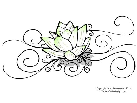 design outline meaning small lotus flower tattoo designs 493298 jpg tattoos