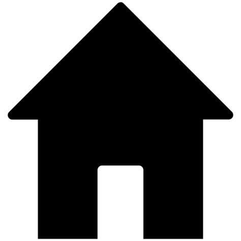 home house icon icon search engine